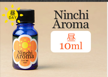 NinchiAroma 昼10ml